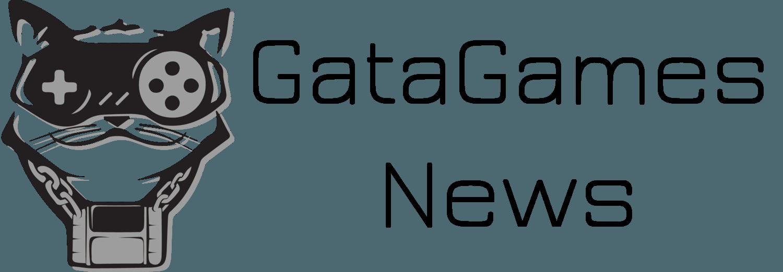GataGames