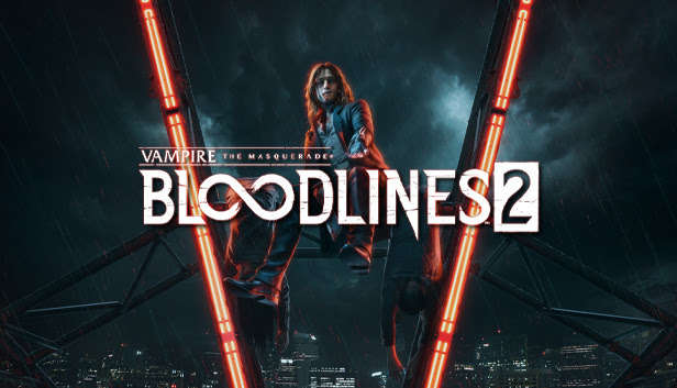 Vampire: The Masquerade Sequel, Bloodlines 2, Reveals First Playable Classes