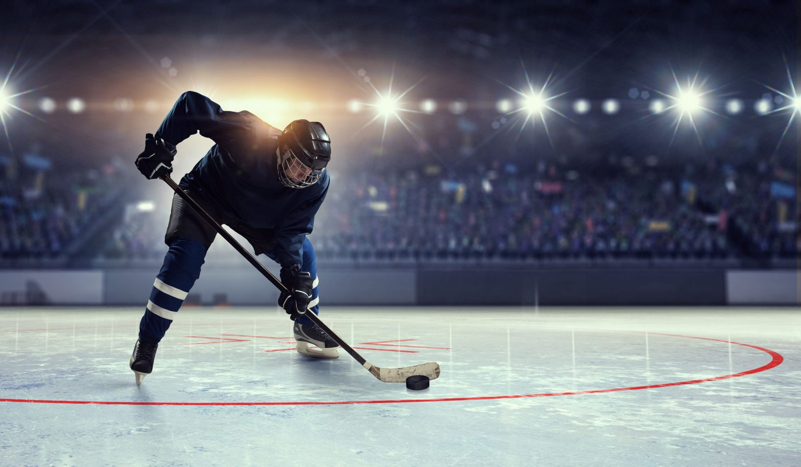 NHL legend Mike Modano invests in Tiidal Gaming