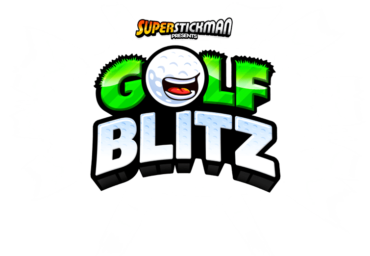Golf Blitz will launch across the globe on May 2, Noodlecake confirms