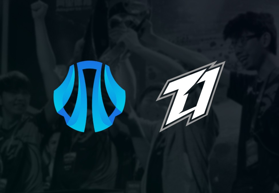 Mogul enters partnership with Tier One Entertainment