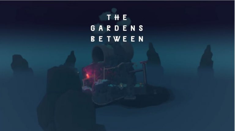 Award-Winning Puzzler The Gardens Between Coming to Android This Summer