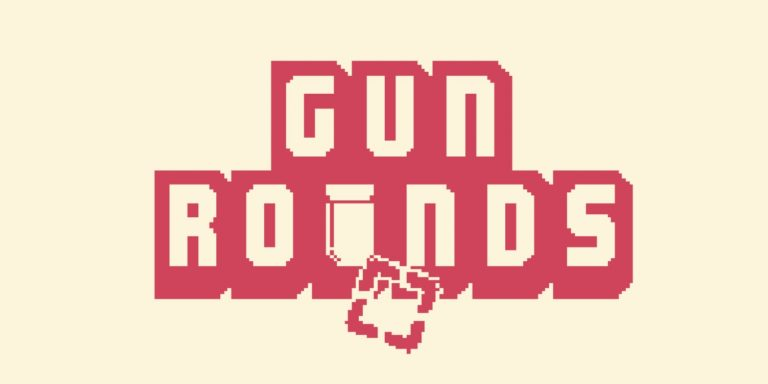 The Best New Android Games and Sales: Gun Rounds, This War of Mine, Planescape Torment, and More