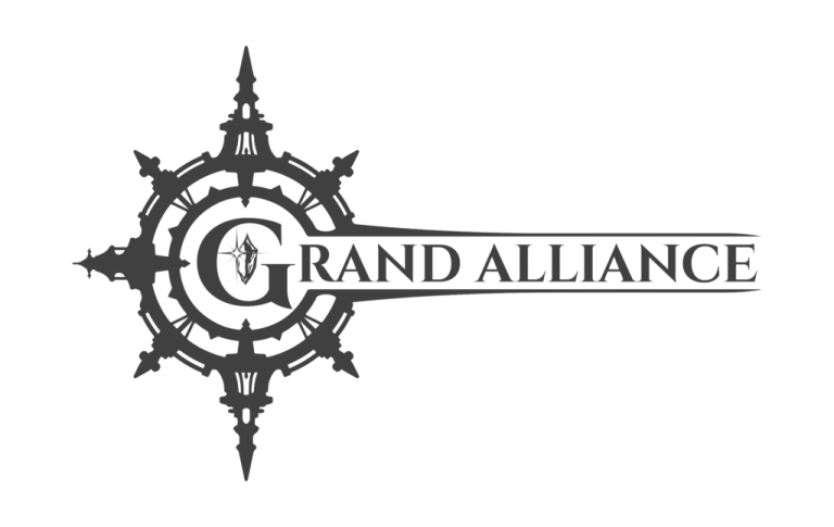Grand Alliance is an Anime-Inspired RPG Brawler from Crunchyroll Games, Out Now